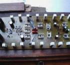 1000W Mosfet Amplifier Circuit  Mosfet  IRFP240  IRFP9240