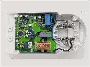 230V 300W Lamp Sound Control