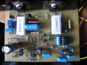 n-kanal-mosfet-anfi-devresi-65-watt-mono