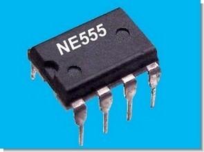 555  Example Circuits