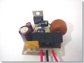 lm2577-9volt-13volt-dc-dc-yukseltici-konvertor
