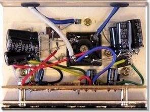 555 Stepdown DC DC Converter  24V to 12V