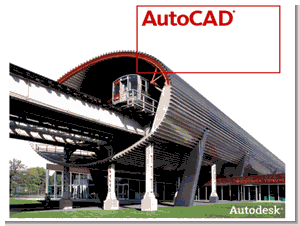 AutoCAD Electrical Projects DWG Files Big AutoCAD  Archive