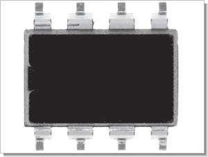 Handmade  SMD Microcontroller  Programming Socket