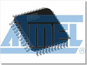 MultiPurpose Atmel  Development Boards Project