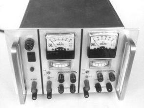 0-50V 0-5A Laboratory Power Supply Circuit LM317HVK