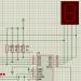 Display Clock Circuit 74160 Counters