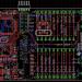 MSP430 Launchpad Examples MSPEXP430G2 Board PCB