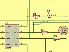 Sg3525 Ir2110 Smps Rar Free Download Programs - xsonarfat