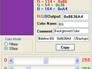 Text to Speech with the Arduino Yn Arduino Meets