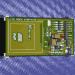 LCD Module Board Nokia