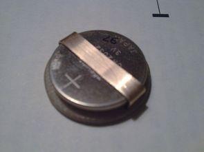 175MHz-190MHz Tiny 3V FM transmitter circuit