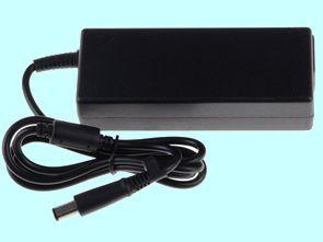 SMPS Adapter NB-NB 65b19-90B19 Schematics
