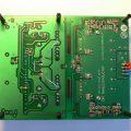 12V 40A Switch Mode Power Supply LLC Resonant Converter 12v 40amp smps llc resonant converter 120x120
