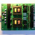 12V 40A Switch Mode Power Supply LLC Resonant Converter 12v 40amp switch mode llc smps 120x120