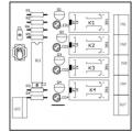 audio-input-selector-circuit