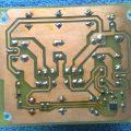 TDA8929T TDA8927J Class D Amplifier Circuit Project class d project amplifier 120x120