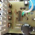 digital-class-d-amplifier-circuit-tas5706a-pcm1850a-atmega128