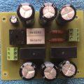 TDA8929T TDA8927J Class D Amplifier Circuit Project dmos circuit class d amplifier pulse width modulators 120x120