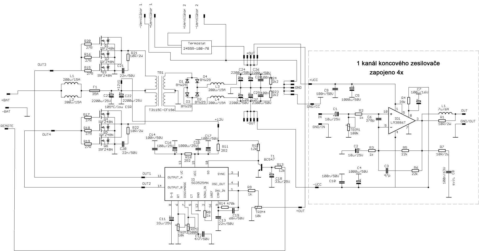 Power Supply 5v 2a By Ic 78s05 besides Pool Light Wiring Diagram besides 2 likewise World Map Showing Types Of Government besides Cat Brain Diagram. on buck transformer diagram
