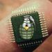 Linux Electronics Programs Pack