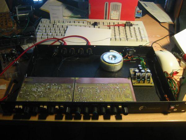 channelstrip-circuit-project-7