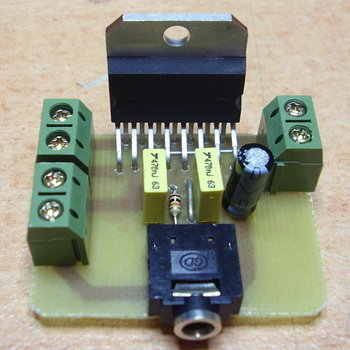 Tda7377 amplifier circuit 12v stereo 30w electronics projects tda7377 amplifier circuit 12v stereo 30w ccuart Image collections