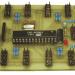 Atmel ATMEGA8  IR detector circuit