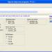 Fuse Bit Generator Program Hi Tech C, Picbasic PRO Proton ide