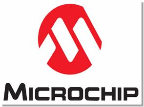 Microchip C Sample Code Hi Tech C Example Archive