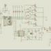 Feedback  PWM Motor Control Circuit with  PIC16F628  L298