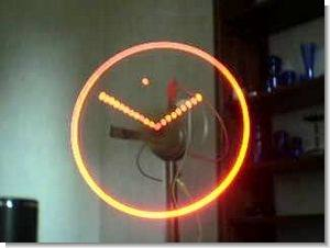Propeller Clock Circuits Archive