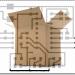 An Interesting Method for Printed Circuit Board Cardboard PCB