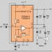 TDA Series Audio Amplifier Book