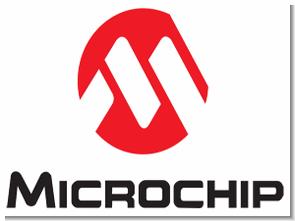 PIC16C622 Microcontroller Measuring the Resistance Capacitor RC Meter Circuit