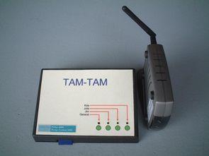 LPC2138 arm enc28j60 microcontroller SMS