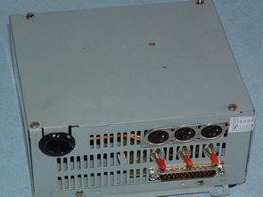 CNC Router Circuit  Stepper Mmotor Drive L297 L6208 Control Board