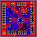MSP430F149 Breakout Board Protel PCB
