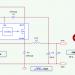 Non-isolated Power Supply  ViPer12A ViPer22A Desinger