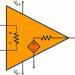 Lowpass  Highpass Active Filter Circuits OpAmp