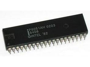 Microcontroller 8052 8051 Projects Code Library