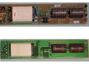 Power Led Driver Circuit LNK419EG  50V Switch Mode Power Supply