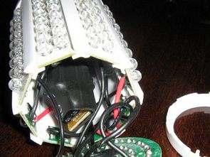 Transformerless Led Lighting Energy Saving Led Lamp Circuits
