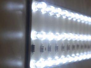 Led Wall Washer Led Lighting