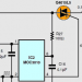 An Interesting Class D Amplifier Design Regulated 220V 2X60W