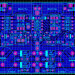 Hifi Amplifier Mosfet RAS300 RAS100  PCB drawings