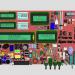 Proteus Ares 3D Model Archive Series 3
