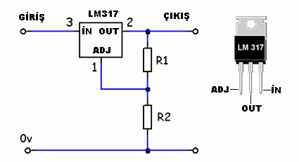 lm317-calculator-diagram