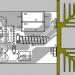 12V to 30V TL497 DC DC Converter Circuit (20v-30v adjustable)