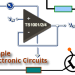 Digital Controlled Current Limiting Circuit